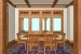 Potomac Lodge Dining