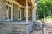 Shenandoah Stone Cottage Construction 5
