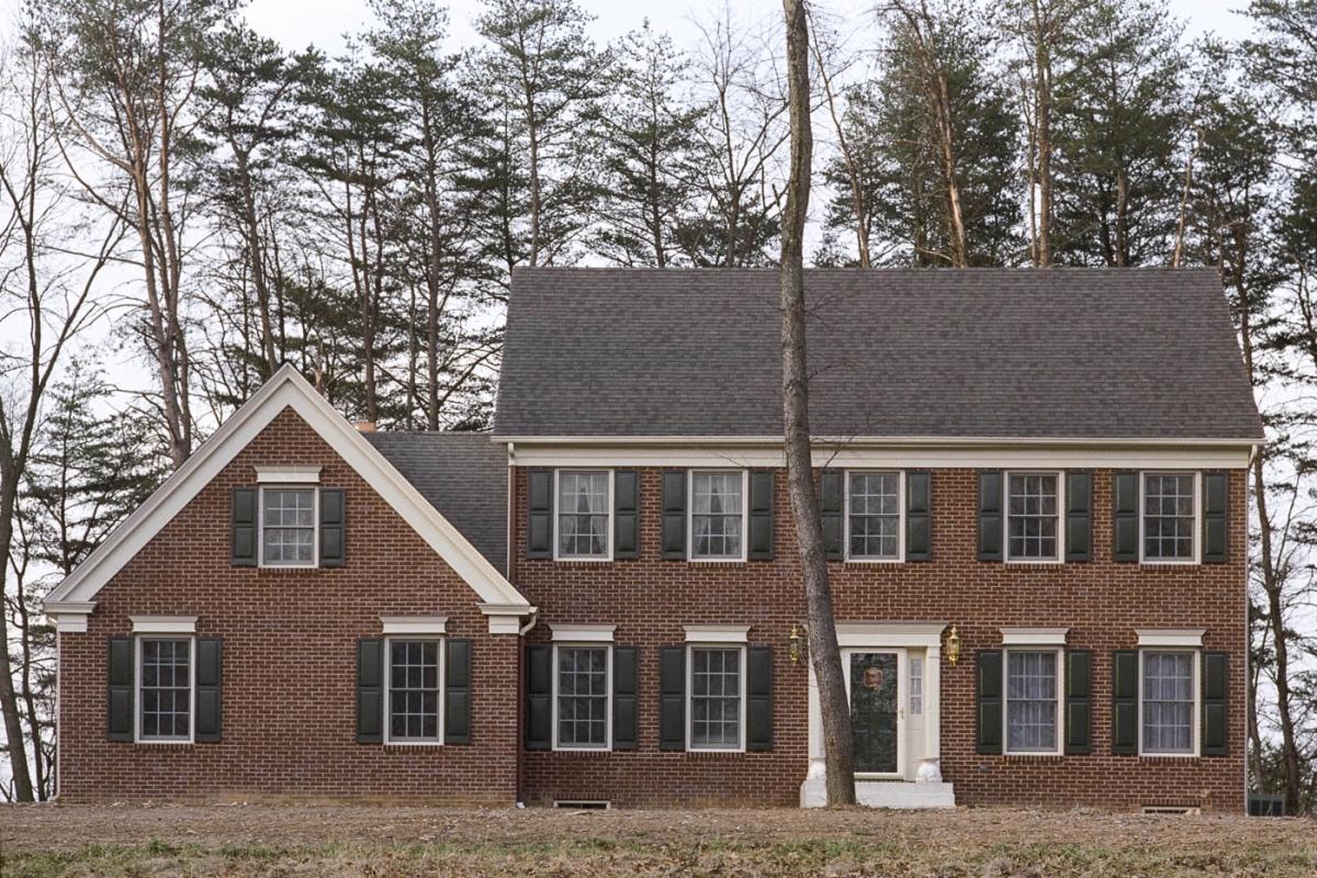 Semi-Custom Homes Hamilton