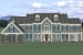 Sweetbriar Residence Front 1