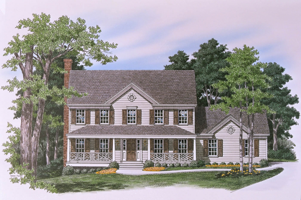 Dbpsnewsfall98pt2 additionally Old Carriage House Plans as well Vernacular Farmhouse Floor Plans further 1920 Carriage House Style further Historic restoration bucks county pa. on historic carriage house barns