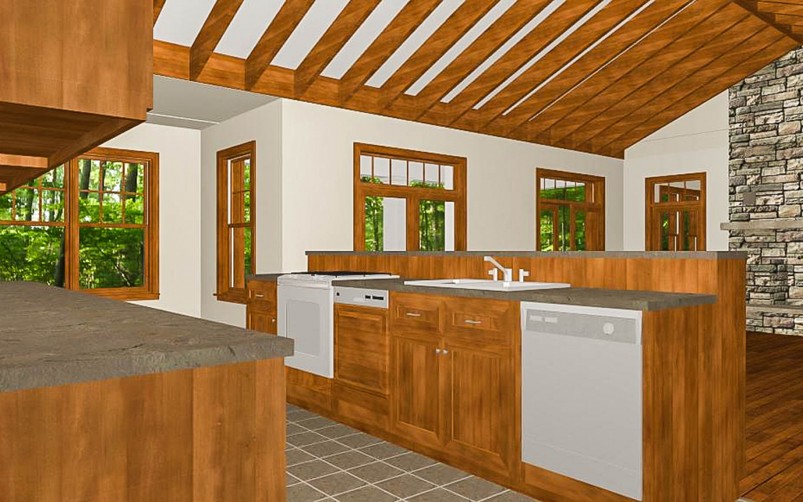 100 shenandoah kitchen cabinets how to clean yellowed hickory kitchen cabinets modern - We collect the top rated kitchen cabinet ...